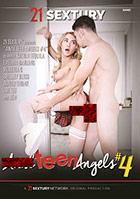 Anal Teen Angels 4 kaufen