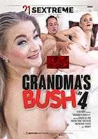 Grandmas Bush 4