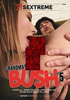 Grandmas Bush 5