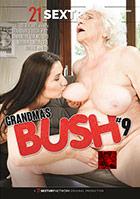 Grandmas Bush 9