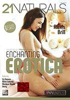 Enchanting Erotica