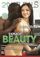 Explicit Beauty