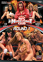NFC  Nude Fight Club Round 1