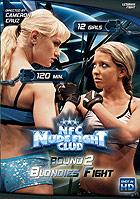 NFC Nude Fight Club Round 2