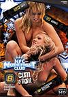 NFC - Nude Fight Club: Round 8