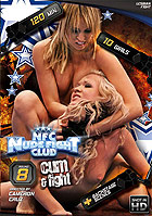 NFC  Nude Fight Club Round 8