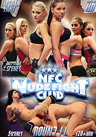 NFC Nude Fight Club Round 11