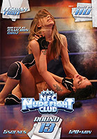 NFC Nude Fight Club Round 13