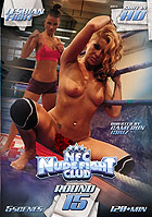 NFC Nude Fight Club Round 15