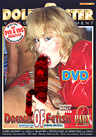 Dolly Buster: Dreams of Fetish 2