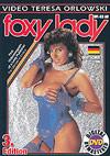 Foxy Lady 3