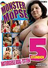 Monsterm�pse - 5 Stunden
