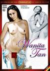 Höhepunkte: Wanita Tan