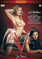 V Dreams 3