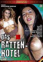 Das Ratten-Hotel