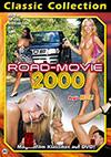 Road-Movie 2000