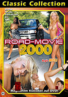 Road-Movie 2000