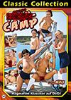 Geiles Fick-Camp