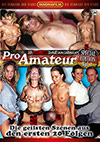 Pro Amateur Special Edition
