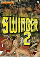 Swinger 2