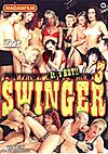 Swinger 3