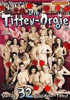 Die Titten-Orgie