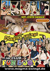 Magma swingt... im Club Fun & Joy