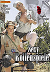 Sexy Rollenspiele