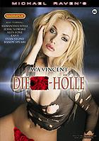 Ava Vincent Die Sex Hölle