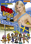 Porno Lotto In Bocklunda
