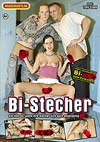 Bi-Stecher