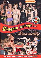 Magma swingt... im Beverly