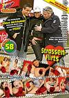 Strassenflirts 58