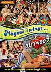 Magma swingt... im Club Ollywood