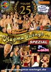 Magma swingt... im Club Oase - Spezial - Folge 25