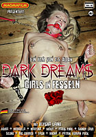 Dark Dreams - Girls in Fesseln