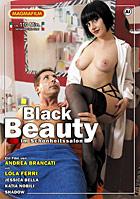 Black Beauty: Sex im Schönheitssalon