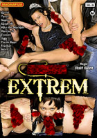Fetisch Extrem