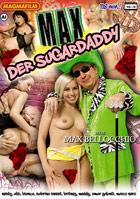 Max - Der Sugardaddy