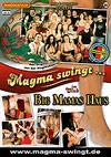 Magma swingt... im Club Big Mamas Haus