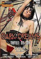 Dark Dreams Thrill Of Joy