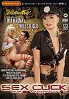 Mia Magma: Sex Click
