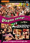 Magma swingt... im Club Laszivo