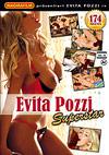 Evita Pozzi Superstar