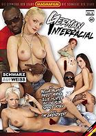 German Interracial