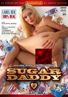 Sugar Daddy 2
