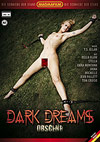Dark Dreams: Obscene
