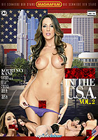 Porn In The USA 2