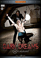 Dark Dreams: Flagrant
