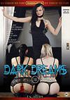 Dark Dreams 18: Despair